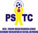 Paraná Soccer Technical Center (PR)