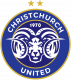 Christchurch United