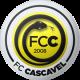 Futebol Clube Cascavel (PR)