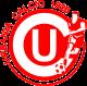 ASD Urbania Calcio