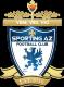 Sporting Arizona FC