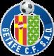 FC Getafe U19