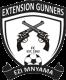 Extension Gunners FC