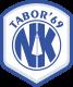 NK Arne Tabor 69