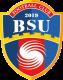 Beijing BSU