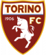 FC Turin Jugend