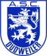 ASC Dudweiler