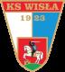 Wisla Pulawy