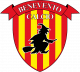 Benevento Youth