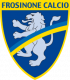 Frosinone Youth