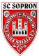 FC Sopron