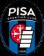 Pisa Youth
