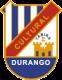 Cultural Durango