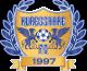 FC Kuressaare II