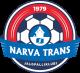 JK Trans Narva II