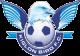 Kiglon FC