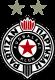 FK Partizan Belgrado II