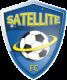 Satellite FC