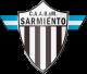 Sarmiento de Leones
