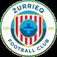 Zurrieq FC