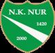 NK Nur Zagreb
