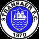 Stranraer FC