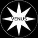 Venus Bucharest