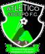 Atlético Socopó