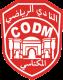 COD Meknès