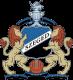 Szeged-Csanád - GA