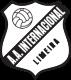 Associação Atlética Internacional (SP)