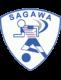 Sagawa Express Tokyo (-2006)