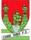 Cork Hibernians