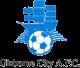 Gisborne City FC