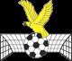 Manurewa AFC