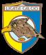 Licata Calcio