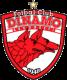 FC Dinamo Bükreş