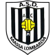ASD Massa Lombarda