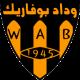 WA Boufarik