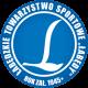 LTS Labędy Gliwice