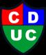CD Unión Comercio