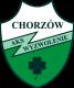 Wyzwolenie Chorzow