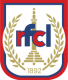 RFC Luik