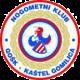 NK GOSK Kastel Gomilica