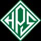 HPS Helsinki