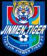 Tianjin Jinmen Tiger