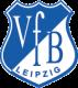 VfB Leipzig II