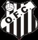 Operário Futebol Clube (MS)