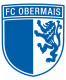 FC Obermais/Maia Alta