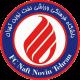 Naft Novin Teheran